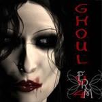 Ghoul V4, by RenderCandy (exclusive freebie) by FantasiesRealmMarket