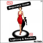 The Beginner's Guide: Lighting... (freebie)
