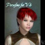 Persefoni for V4, by Katt