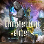 Dimensional Ghost, by Summoner