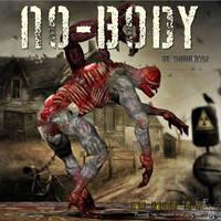 No-Body,  by Summoner