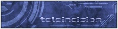 DA ID by teleincision