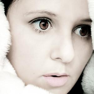 Tracy-WilliamsArt's Profile Picture