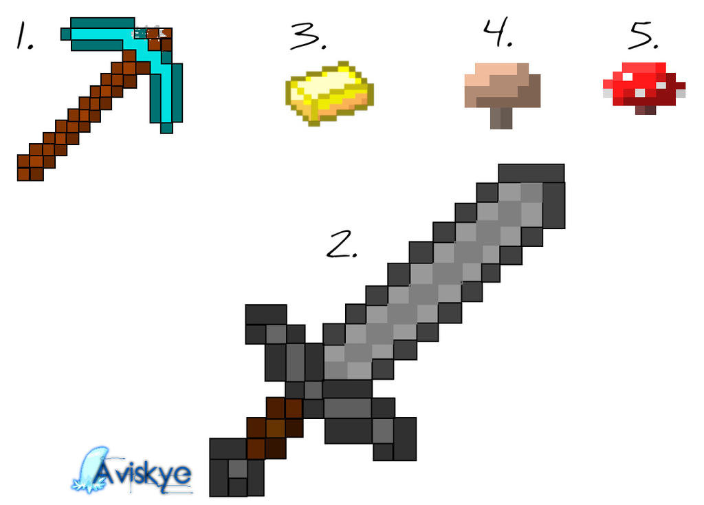 pixel art for beginners