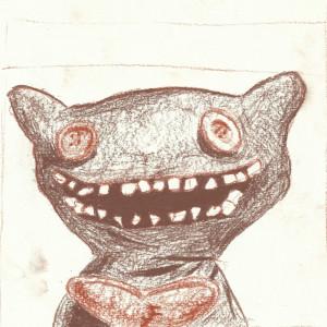 ravensbrugger's Profile Picture