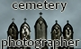 cemetery photographer stamp by Gothicmama
