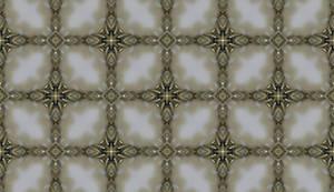 Chain jewelry texture stock