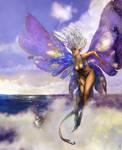 Fairy 2-1