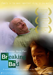 Breaking Bad - A Touching Family Tale