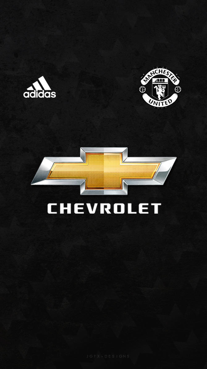 Manchester united 2017 18 away phone wallpaper v1 by jgfx designs voltagebd Choice Image
