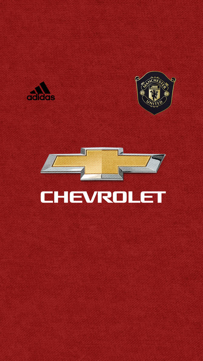 Download Manchester United Wallpaper HD 2020