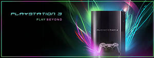 PS3 Siggy