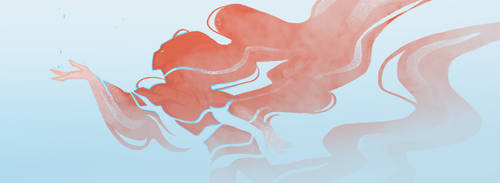 River of Smoke by DimeSpin