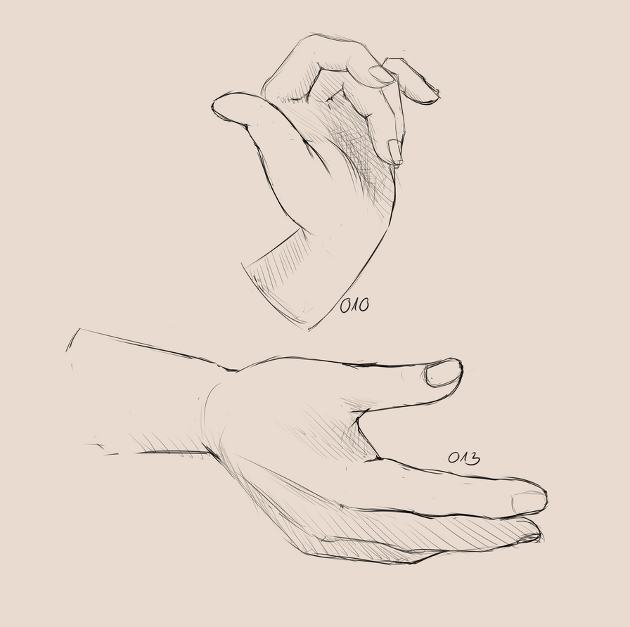 Hand-practice02 by AliceKeat