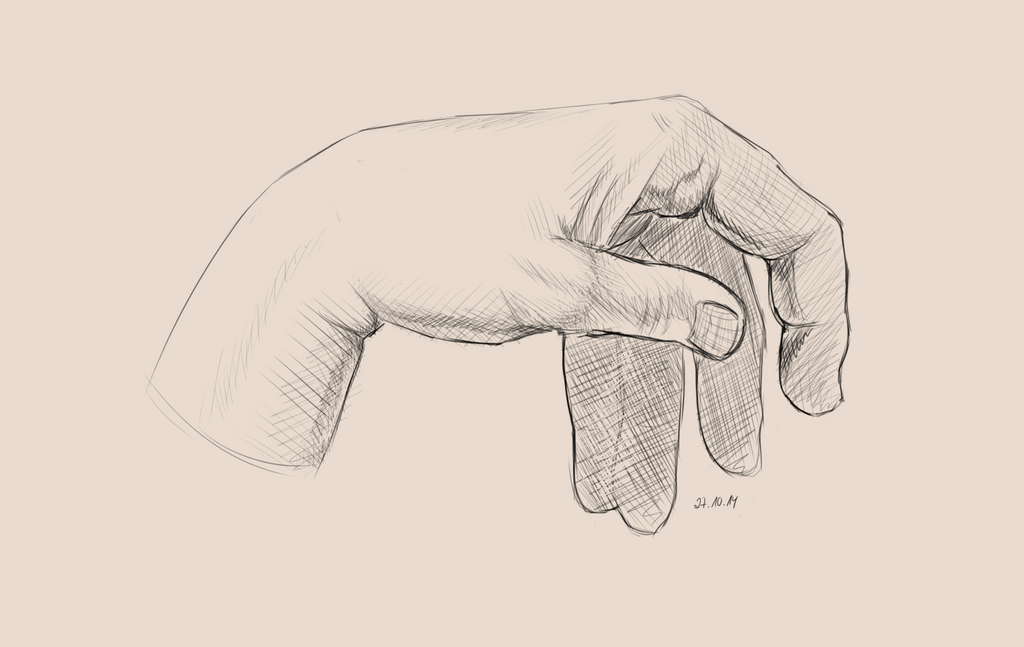 Hand-practice04 by AliceKeat