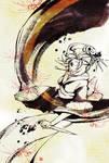 Gintama: Moon of Yosiwara