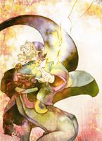Mononoke: Tadano Kusuriuri II