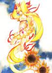 Heartcatch Precure: Sunshine