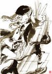 Mononoke: Kusuriuri IX