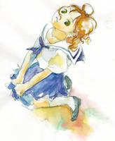 girl by muttiy