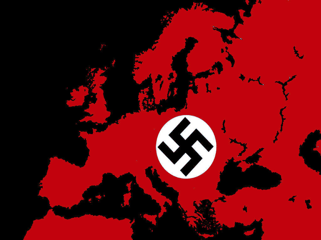 25 Nazi Zombies Wallpapers Wallpaper Zone