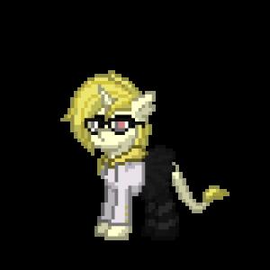 ThisPencilOfMine's Profile Picture
