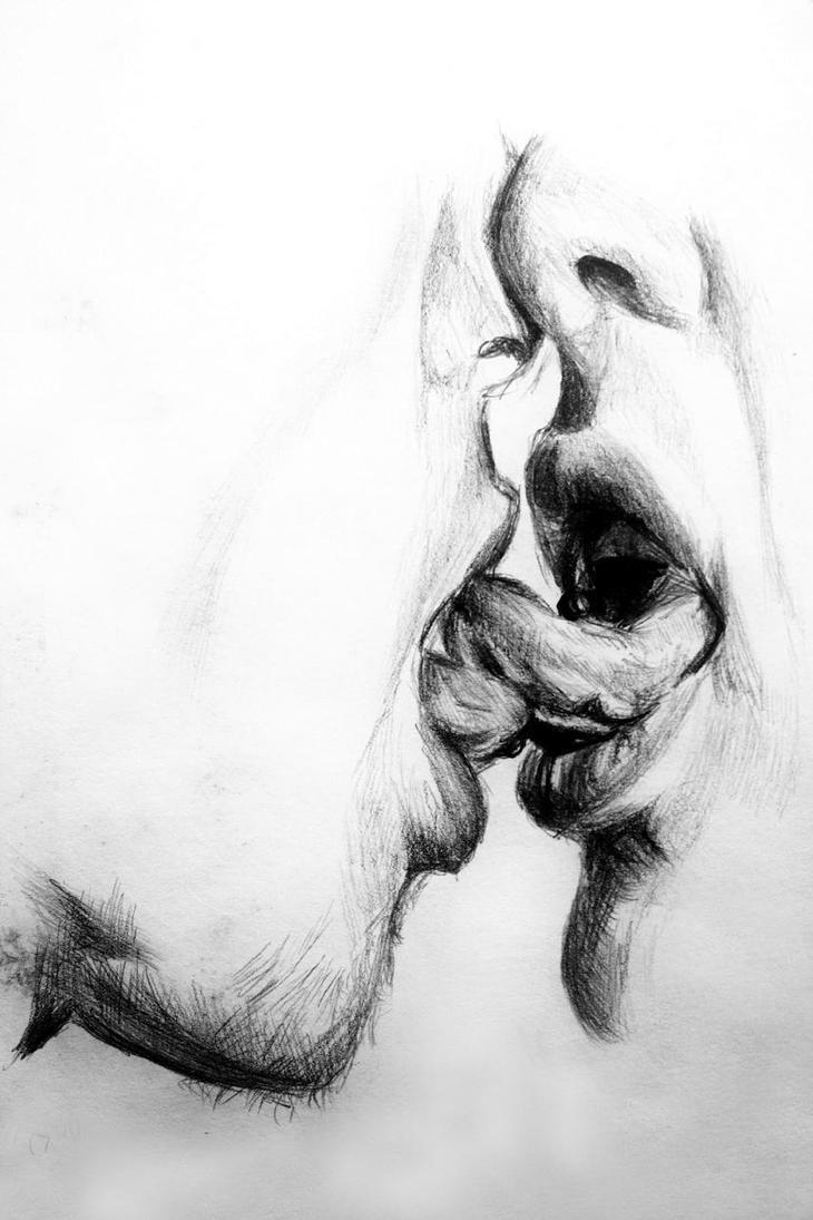 Taste in Men by Pandora2707