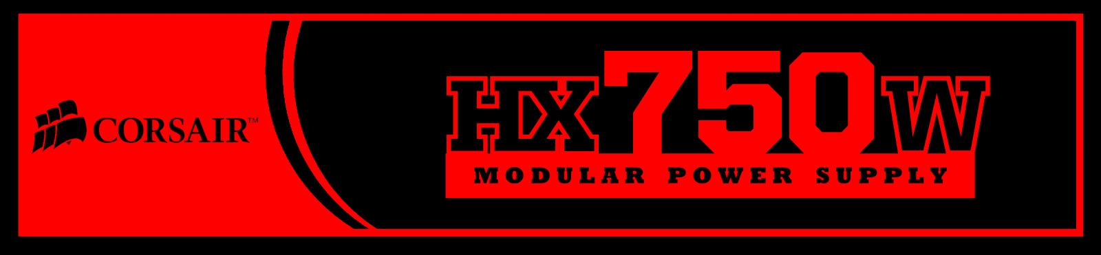 corsair_tx_750_psu_sticker_by_jammo2k5-d47c615.jpg