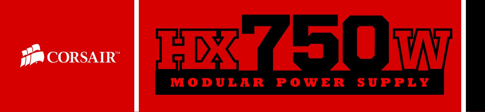 corsair_tx_750_psu_sticker_by_jammo2k5-d47c61q.jpg