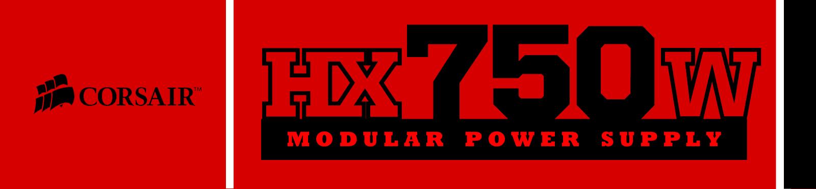 corsair_tx_750_psu_sticker_by_jammo2k5-d47c62e.jpg