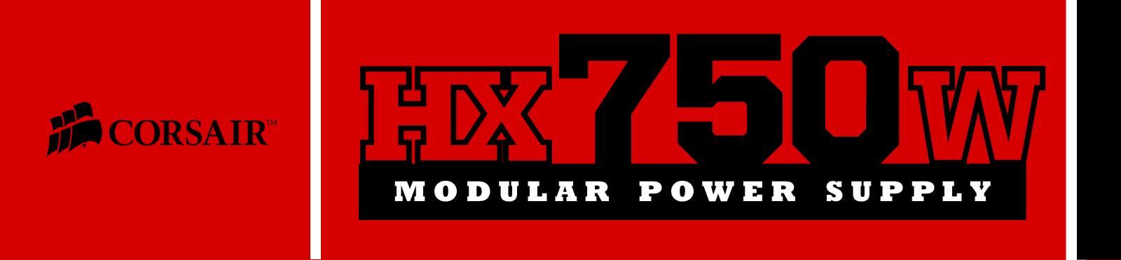 corsair_tx_750_psu_sticker_by_jammo2k5-d47c62x.jpg