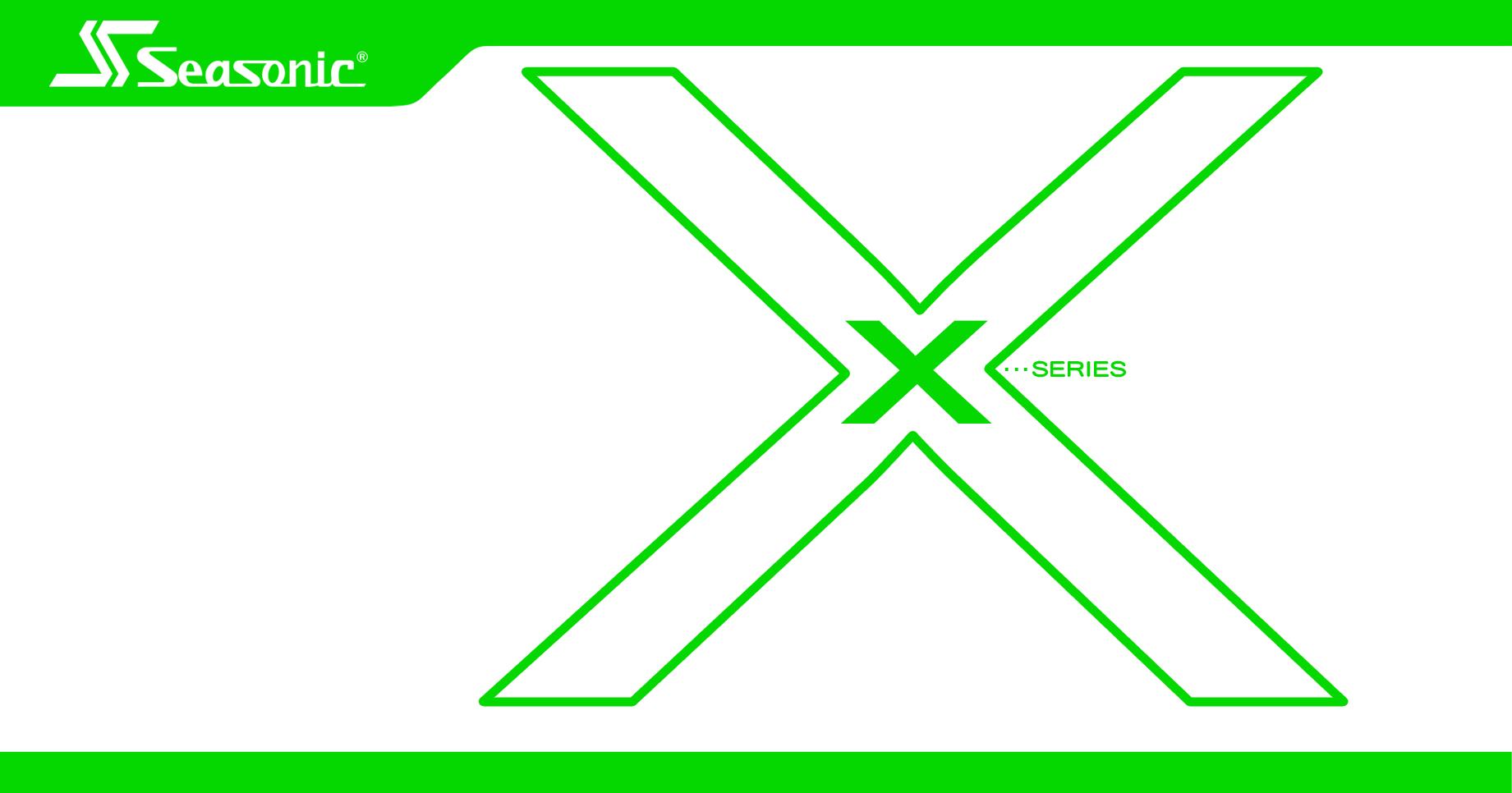 seasonic_x_series_white_green_by_jammo2k5-d54mcs3.jpg