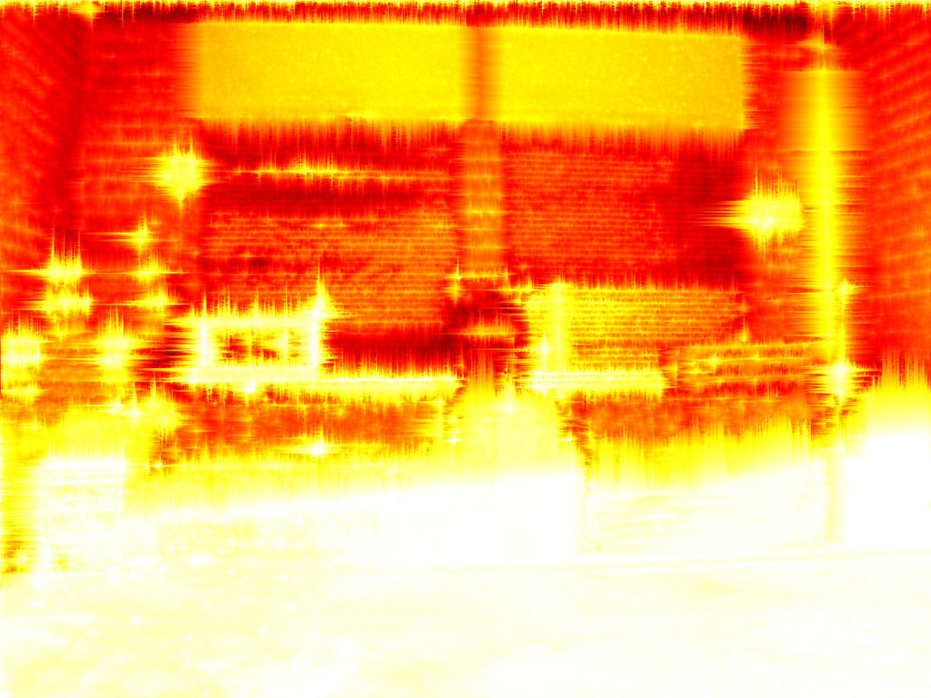 Lava Attacks by ender-pontius