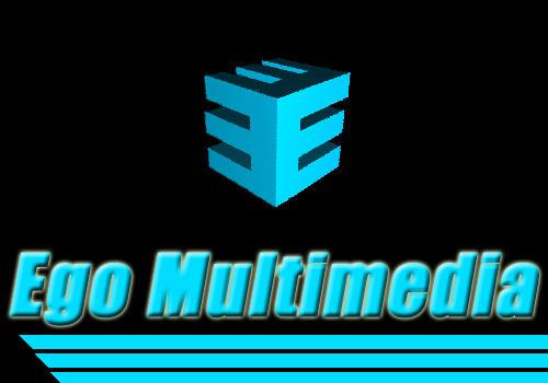 Ego MultiMedia by ender-pontius