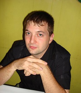 oOSetsunaOo's Profile Picture