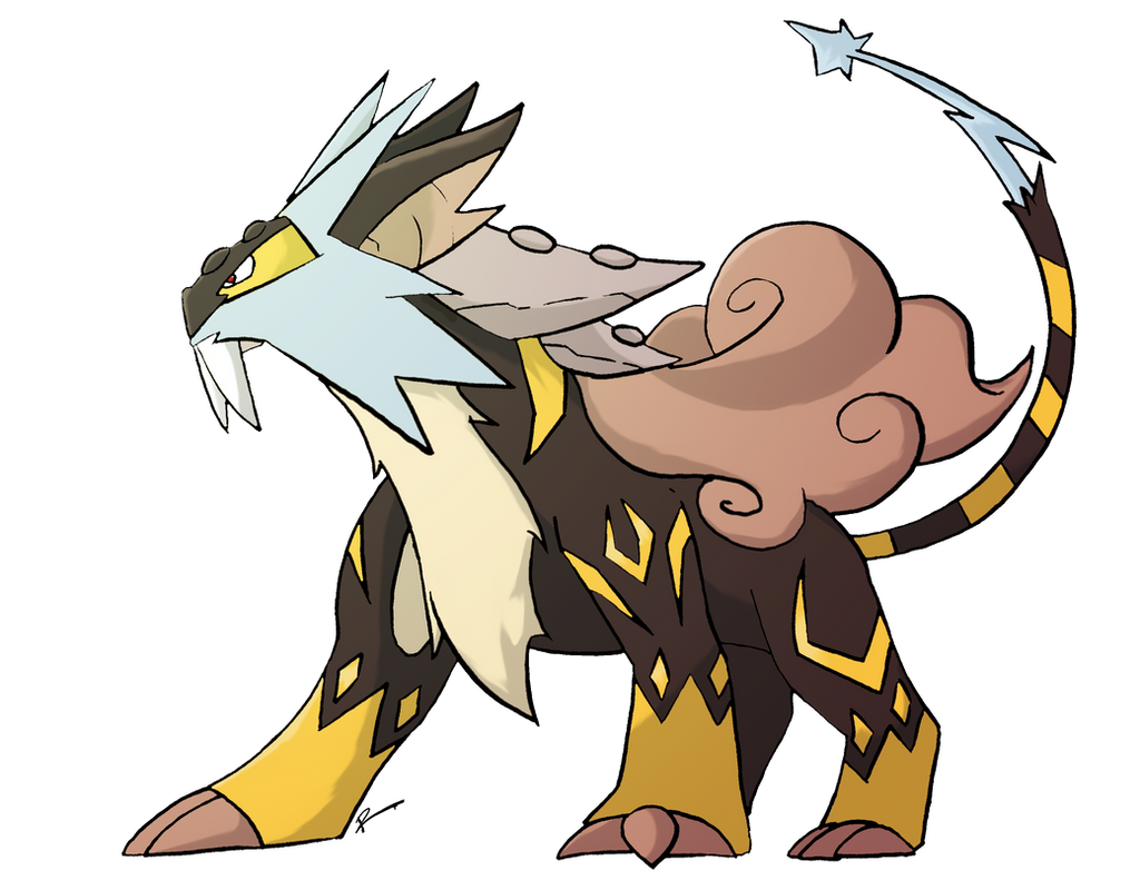 Which johto pokemon do you think should get mega evolutions pokemon - Pokemon mega pokemons ...