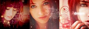 Inscripcion a Estudios Muggle 3_susan_coffey_avatars_by_varlyte-d2xn4ab