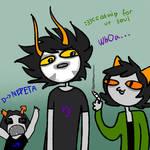 catnip for ur soul