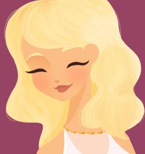 Blossomeve's Profile Picture