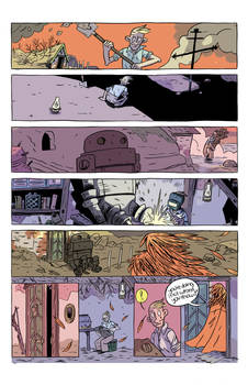 Robot page2