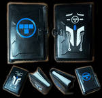 Book of Tron