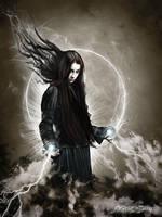 Taima by Arwenlindorie