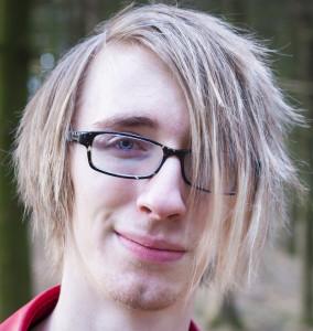 WriteLighting's Profile Picture
