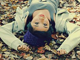Zoe 3. by glowinthedarkskin