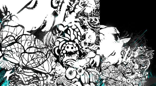 DbD Canvas 0.1 by Phomer