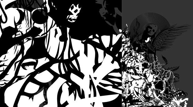 DbD Canvas 0.5 by Phomer