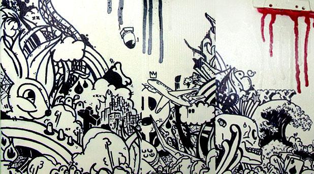 DbDK7 canvas dtl by Phomer