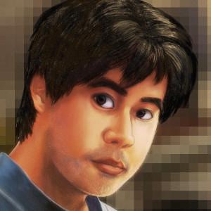 InUnImNonDis's Profile Picture
