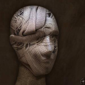 Serpilliere de soie by JulienRichetti