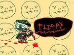 Flippy (HTF)